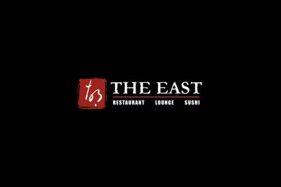 The East Hanau GmbH