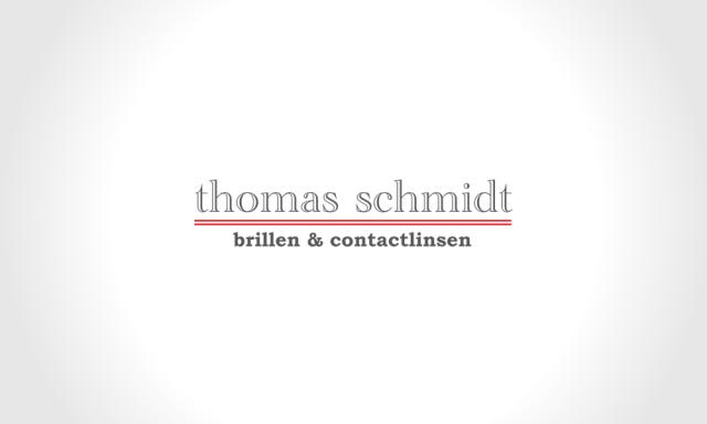 Optik Schmidt