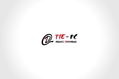 TIE-PC