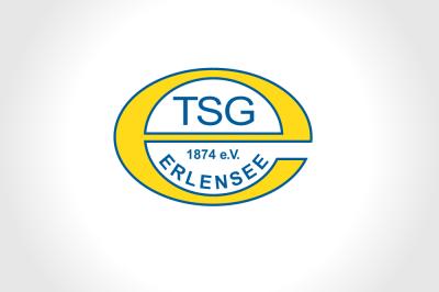 TSG Erlensee