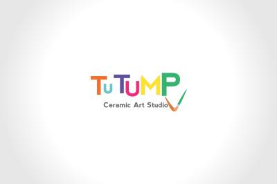 Tutump Ceramic Art Studio