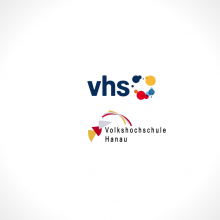 VHS der Stadt Hanau