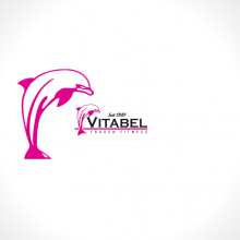 VITABEL Frauen Fitness GmbH