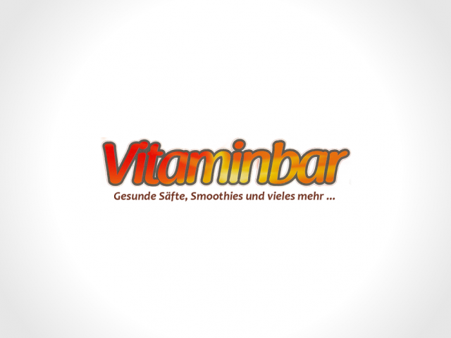 Vitaminbar Vegan4You