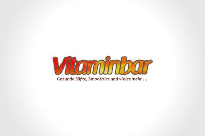 Vitaminbar Vegan4You
