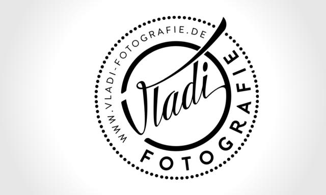 Vladi Fotografie
