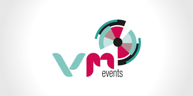 VM-Events