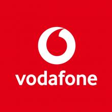 Vodafone Shop Hanau