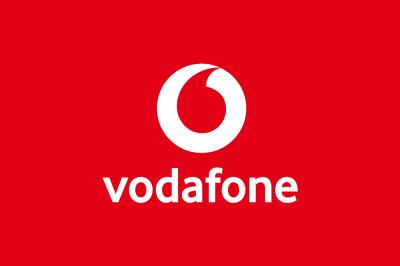 Vodafone Shop Nidderau