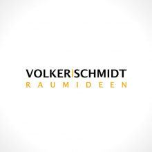 Volker Schmidt Raumideen GmbH & Co. KG