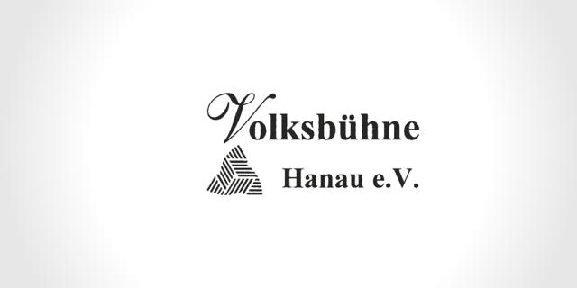 Volksbühne Hanau e.V.