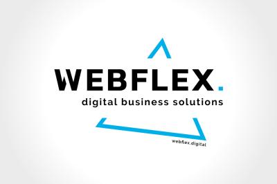 webFLEX.digital