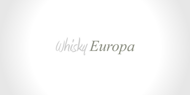 Whisky Europa