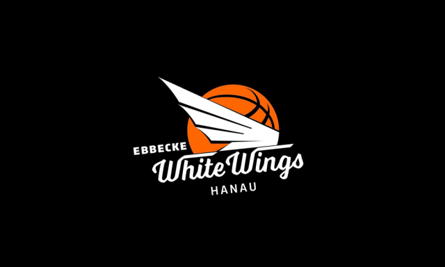 Ebbecke White Wings Hanau