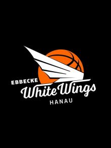 Ebbecke White Wings Hanau