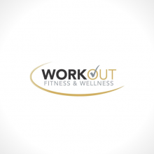 WORKOUT-Fitness & Wellness