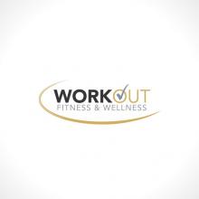 WORKOUT-Fitness & Wellness