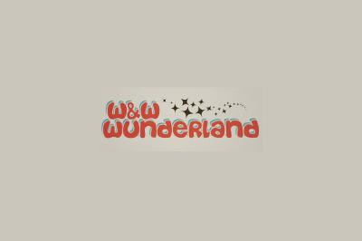 W & W Wunderland
