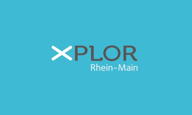 Xplor Rhein Main