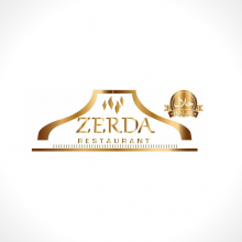 Zerda Restaurant
